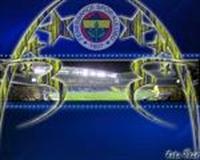 Fenerbahçe Mesaj Sözleri