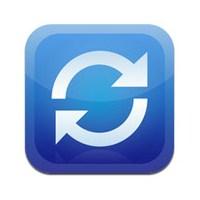 Smartsync - Facebook Sync Rehber Facebook Bağlantı