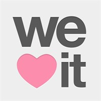 We Heart İt Nedir?