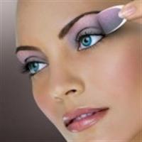 Göz Makyajı Nedir Nasıl Yapılır ?