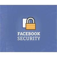Facebook 'da Böcek Tehlikesi