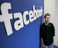 Facebook 350 Milyon Kişiye Ulaştı!