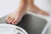 10 Kilo Verdiren Mucize Öneriler