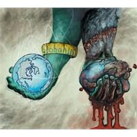 Globalleşmenin Geleceği: Bunun Sonu Korku Ütopyası