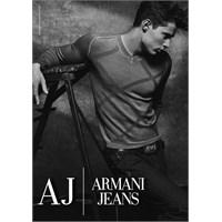 Her Erkeğin Sahip Olmak İsteyeceği Armani Jeans