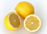 Limonlu Su Gerçekten Zayıflatır Mı?