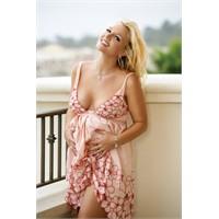 Hamilelikte Diyet Yapılabilir Mi