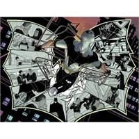 Batman'e Yeni Müslüman Yardımcı