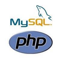 Php & Mysql Veritabanına Veri Ekleme