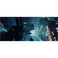 Blade Runner'ın Devamı Geliyor Mu?