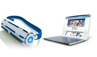 Taşınması En Kolay Laptop Yada Rolltop!