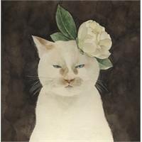 Midori Yamada Sen Harika Bir Ressamsın!