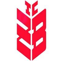 Tl'nin Yeni Logosunu Beğenmedim!