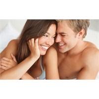 Her Zaman Düzenli Seks Yapın