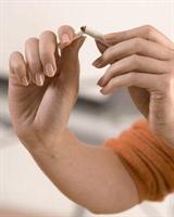 Sigarayı Bırakınca Kilo Almamanın Püf Noktaları