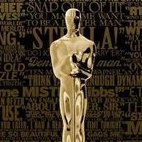 Yedi Türk Filmi Oscar'a Aday!