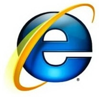 İnternet Explorer 8 Beta 1