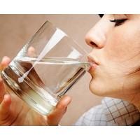 Selülitleriniz İçin Antiselülit; Su!