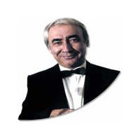 Şener Şen Eski Hürriyet Gazetesi Reklamları