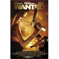Wanted ( 2008 )