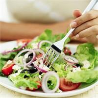 Hipotiroid Hastaları İçin Beslenme Önerileri