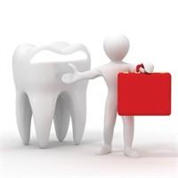 Günlük Diş Bakımı