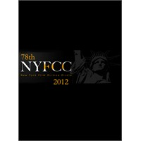 78. New York Film Eleştirmenleri Birliği Ödülleri