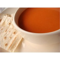 Şafak Çorbası Tarifim
