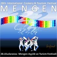 Mengen, Aşçılık Ve Turizm Festivali
