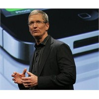 Apple, İos Uyumlu Akıllı Saatler İçin Kolları Sıva