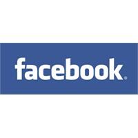 facebook kıskançlıkları