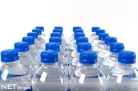 Çok Su İçmek Zayıflatır Mı?