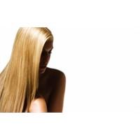 Saç Dökülmesini Kontrol Edin