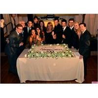 The Vampire Diaries 100.Bölüm Spoilerları