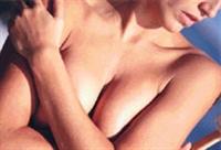 Menopozun Doğru Bilinen Yanlışları