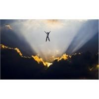 Rüyalarla İlgili 15 Şaşırtıcı Gerçek