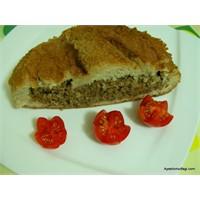 Ekmek Dolması-2