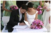 Sağlikli Bir Evlilik Ilişki Için 10 Emir..