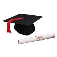 Diplomayı Boşuna Mı Aldık?