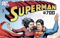 Superman den 7. Dalya Geldi