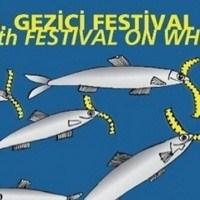 Gezici Festival Bu Yılda Dolu Dolu