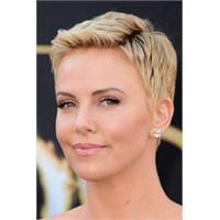En Çok Tercih Edilen Kısa Saç Modelleri