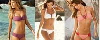 Straples Bikini Modeller