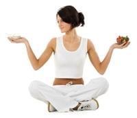 Diyetle Sağlıklı Zayıflama Sırları !