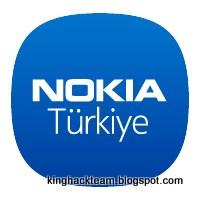 Türkiye' De En Sevilen Cep Telefonu Markası?