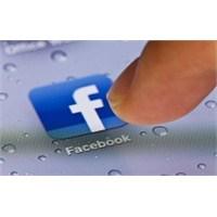 Facebook'ta En Yüksek Sahte Kullanıcı Türkiyede