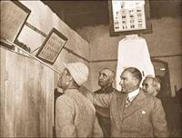 Türkçeye İlk Geçiş | Tarihi Fotoğraflarla