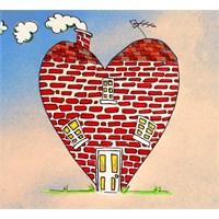 Kalp Yuvası