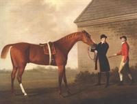 Efsane At Eclıpse Ve Sırları