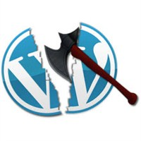 Wordpress Botnet'in Yeni Hedefi...